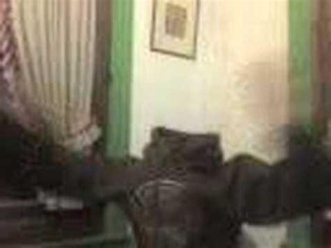 impactantes imágenes muestran feroces ataques de sicarios decapitacion en vivo youtube