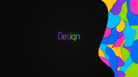 color designer design colors wallpaper 1920x1080 wallpoper 342580