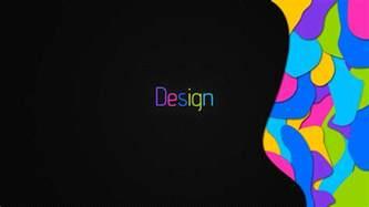 color designs design aynise benne