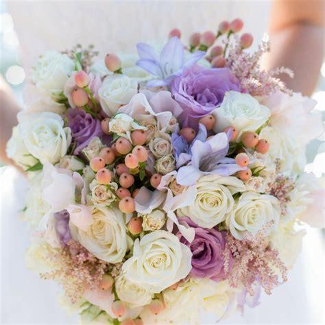 fiori x sposa bouquet sposa sceglierlo in base al significato dei fiori