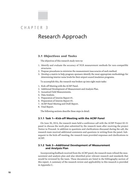 sle methodology section qualitative research paper chapter 3 research approach evaluating methods for