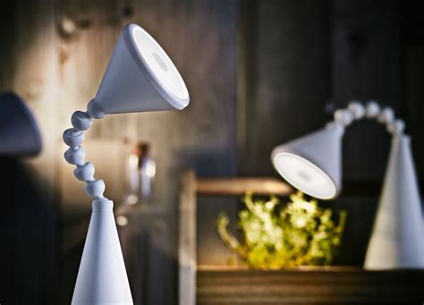 Ikea Is Replacing All Of Their Lighting With Led Bulbs By Ikea Led Lighting