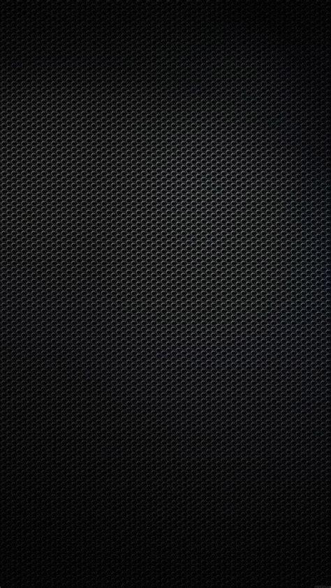 va carbon pattern black pattern papersco