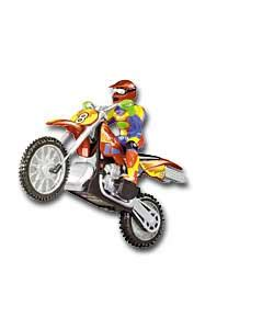 remote motocross bike moto cross bikes