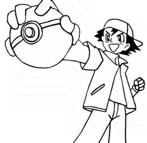 pokemon coloring pages sewaddle print download pokemon coloring pages for your boys