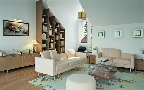 Interior Color Design Ideas Living Room Blue And Green Color Schemes For Classic Retro Interior Design Ideas Classic