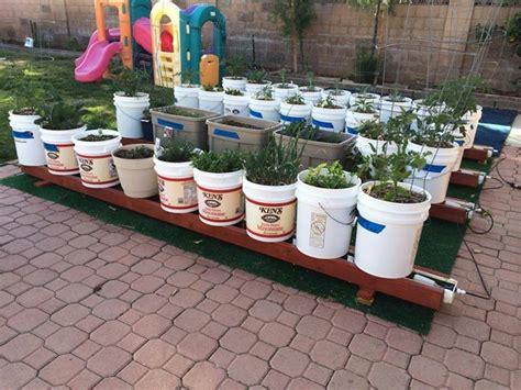 13 Creative and Innovative rain Gutter Garden Ideas   The