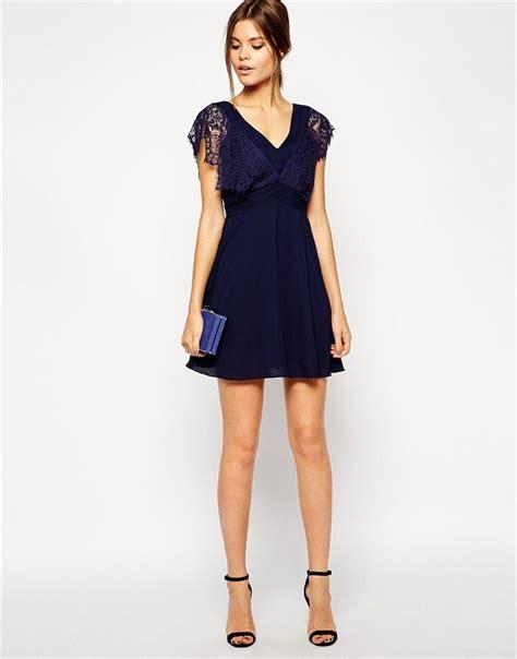 vestidos de fiestas vestidos de fiesta cortos de gasa 2015 buscar con google
