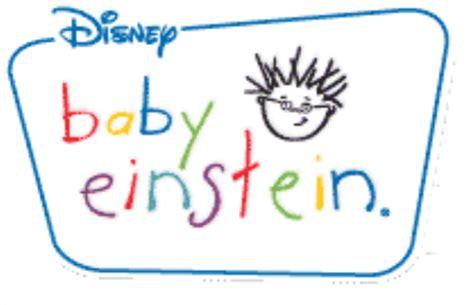 baby einstein logo baby einstein