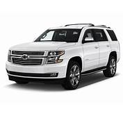 New And Used Chevrolet Tahoe Chevy Prices Photos