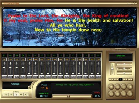 free download software karaoke player full version all categories californiafilecloud