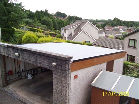 garage roofs 21 best images about flat roofs on pinterest the