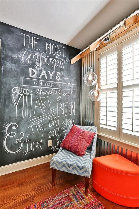 bedroom chalkboard wall 25 best ideas about chalkboard wall bedroom on pinterest