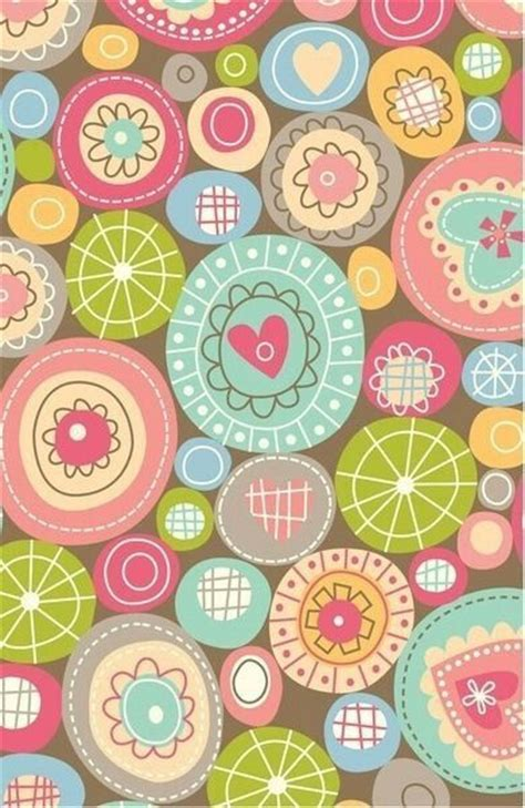 cute hippie pattern pinterest the world s catalog of ideas