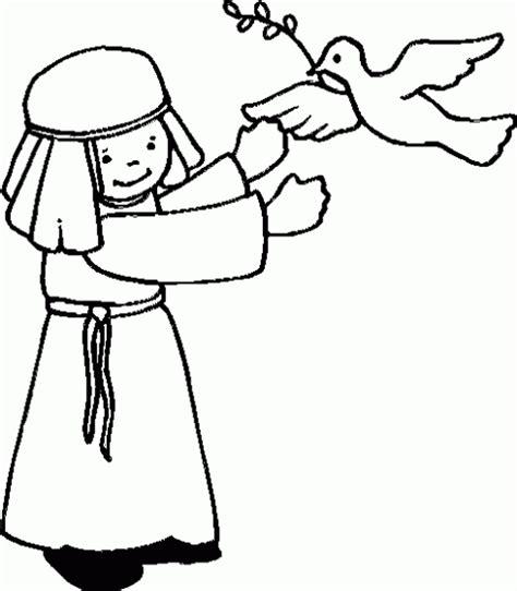 imagenes para colorear religiosas catolicas image gallery dibujos catolicos