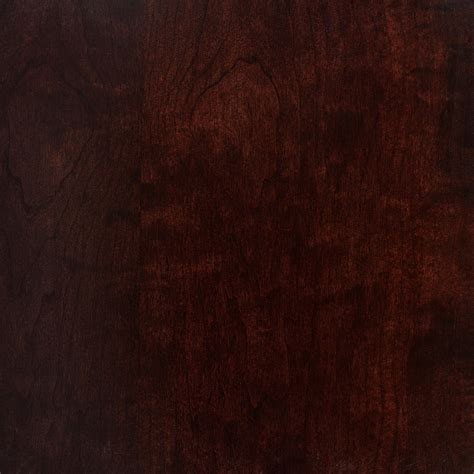 cherry wood color murphy bed cherry finishes wilding wallbeds