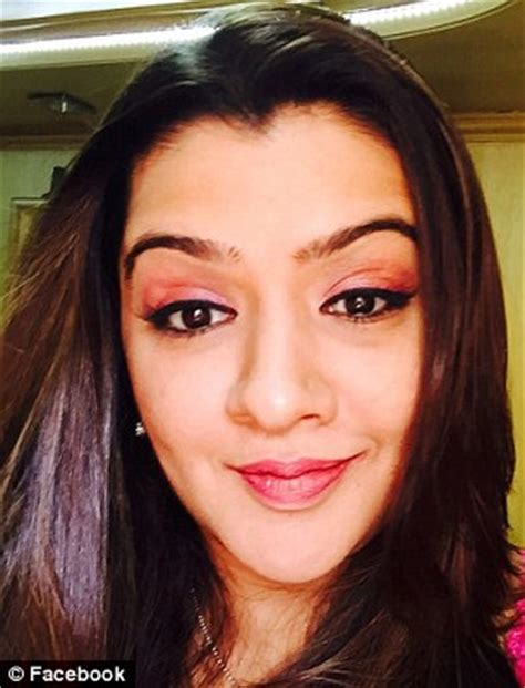 actress died in surgery bollywood actress dies following liposuction surgery