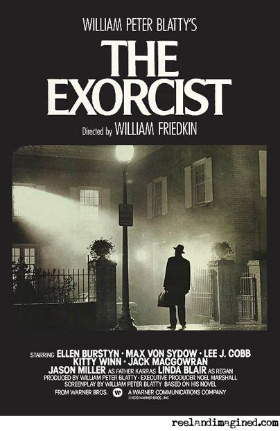 kumpulan film exorcist 36 best images about scary horror movies on pinterest