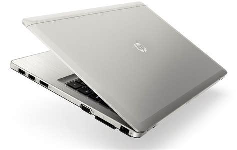 Hp Folio 9470m Ultrabook Ready hp elitebook folio 9470m ultrabook i5 1 7ghz 4gb 32gb mssd