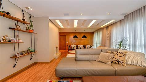 apartamento para comprar apartamentos para comprar em curitiba ecoville pag 4
