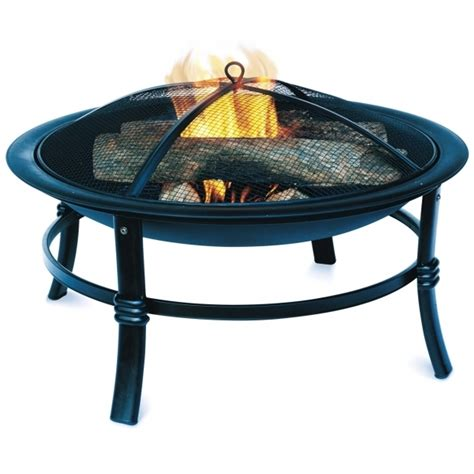 Living Accents Fire Pit Fire Pit Ideas Ace Hardware Pit