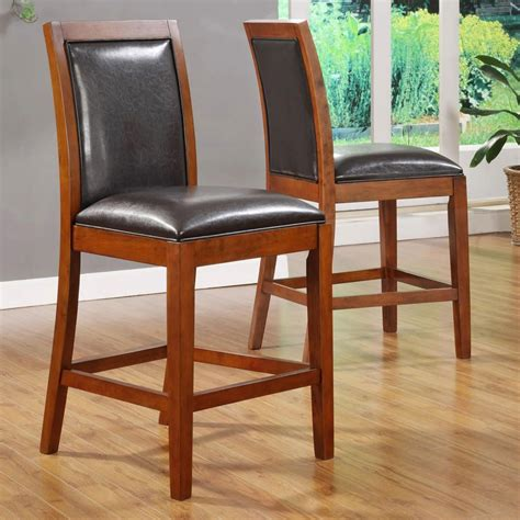 counter high dining chairs sears