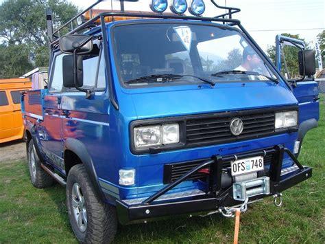 Vw Bug Biru 125 best images about dune buggy on volkswagen