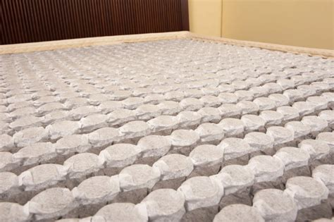 The Mattress Underground by Due Diligence On Pocket Coil Mattresses The Mattress