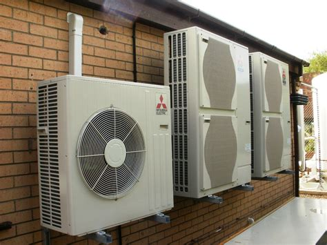 attic mounted air conditioning units air conditioning installation maintenance