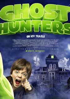 film about ghost hunters ghost hunters on icy trails downloadoverloadfree