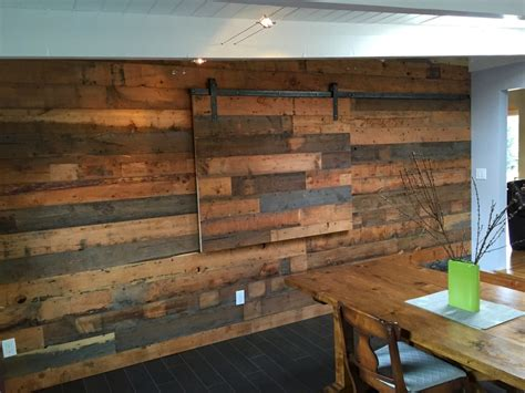 Shiplap Construction Reclaimed Wood Wall Cladding Heritage Salvage
