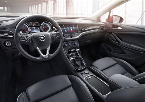 opel corsa interior 2016 2016 opel astra interior youtube