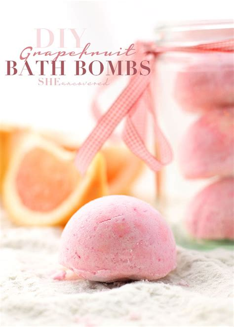 bombs 2 in 1 100 recipes for every season seasonal sweet savory recipes ketogenic treats to make your transformation easy and enjoyable books bath bombs recipes and tutorials