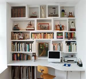 Desk Shelf Ideas Built In Desk And Shelves Freeman Custom Carpentry Poetics Of Home Carpentry