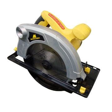 circular saw mc home depot