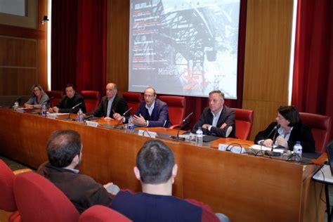 ufficio lavoro aosta sito ufficiale della regione autonoma valle d aosta