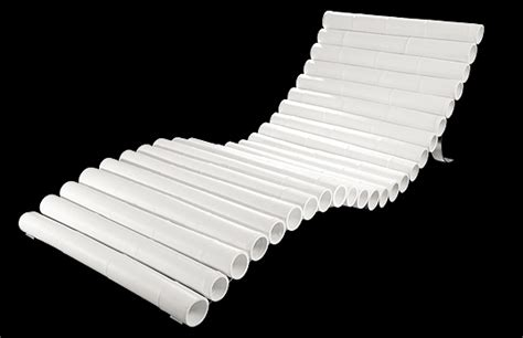 pvc pipe lounge chair pvc pipes on pvc projects pvc pipe projects