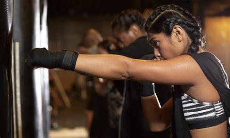 Cd Cardio Boxing Mix Piloxing Pembentukan personal trainer san antonio up to 58 san antonio tx livingsocial