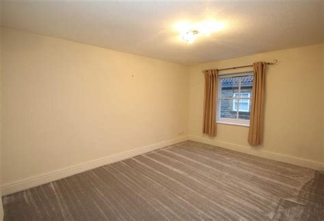 1 bedroom apartments durham region low mill barnard castle county durham 1 bed apartment