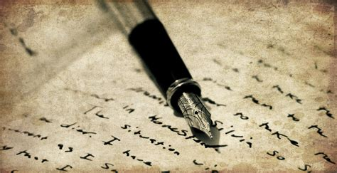 writing to discard an essential habit for writers