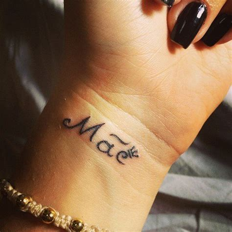 imagenes tatuajes pequeños tatuajes peque 241 os taringa