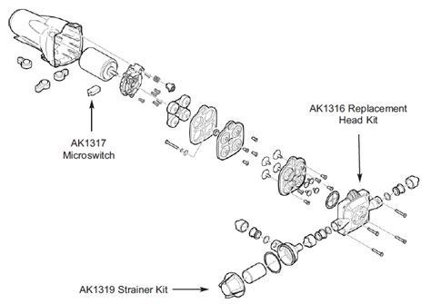 whale wiring diagram fuel diagram free wiring