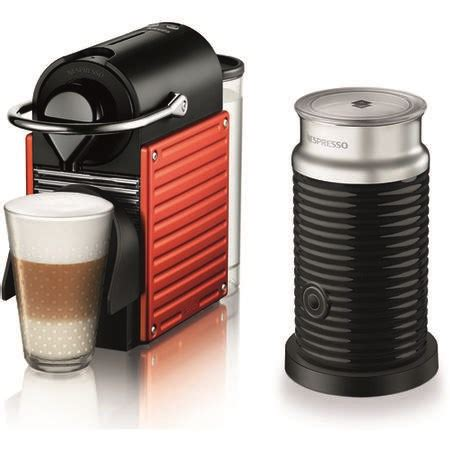 nespresso pixie bundle krups xn301540 nespresso pixie bundle appliances direct