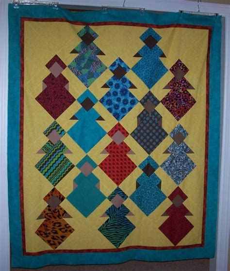 Top Quilt Pattern by Completed Quilt Top Quilt Patterns