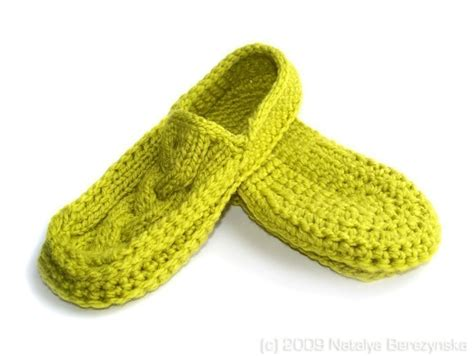 knitted moccasin slippers pattern crochet slipper pattern crochet pattern knitting patterns