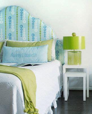 light blue bedroom color scheme 17 best ideas about green color schemes on pinterest color palettes color