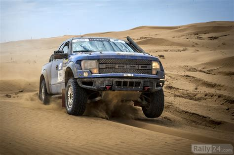 ford raptor rally truck 2013 ford f 150 svt raptor rally cars for sale