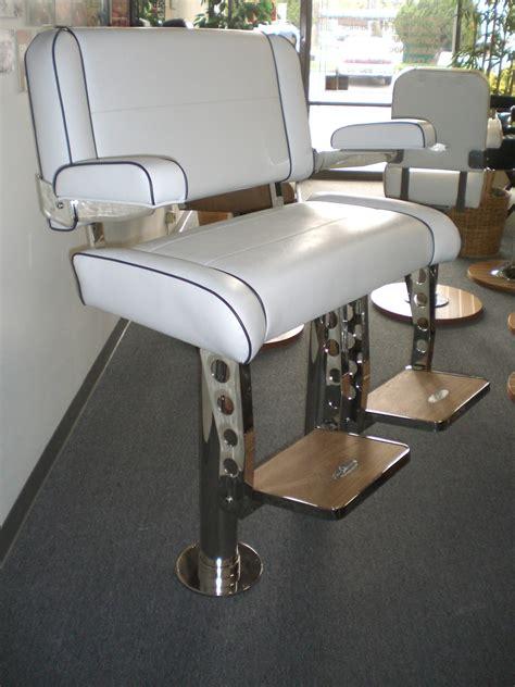 double wide recliner chairs s e a f u r n i t u r e