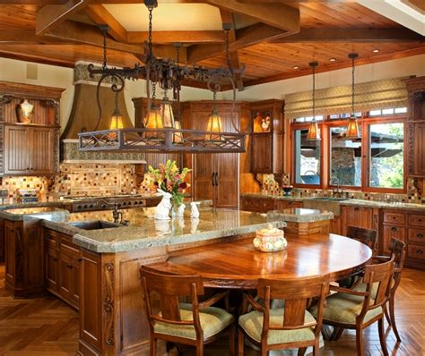 Unique Kitchen Island Lighting Kitchen Island Light Fixture