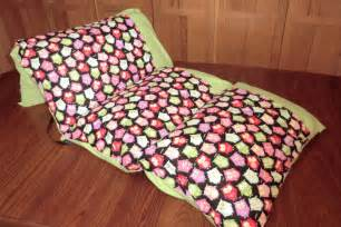 pillow beds without pillows shop playpens